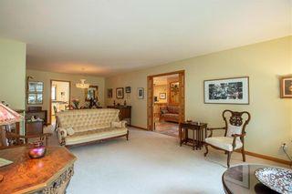 Photo 5: 624 Holland Boulevard in Winnipeg: Tuxedo Residential for sale (1E)  : MLS®# 202117651