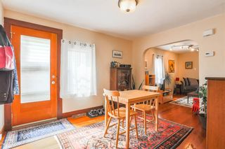 Photo 3: 3602 2 Street NW in Calgary: Highland Park Detached for sale : MLS®# A1093085
