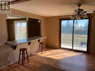 Photo 5: 253080A and 253080B RGE RD 182 in Rural Wheatland County: House for sale : MLS®# A1107960