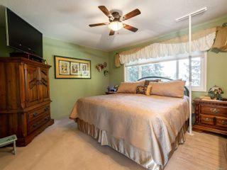 Photo 16: 3658 Estevan Dr in : PA Port Alberni House for sale (Port Alberni)  : MLS®# 855427