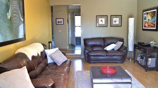 Photo 6: 9813 167A Avenue NW: Edmonton House for sale : MLS®# E3315070