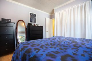 Photo 14: 14 Dallas Road in Winnipeg: Silver Heights Residential for sale (5F)