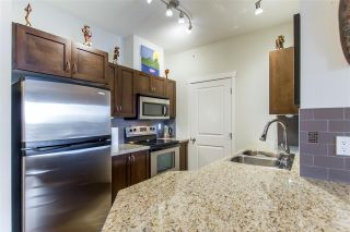 Photo 12: 413 2336 WHYTE Avenue in Port Coquitlam: Central Pt Coquitlam Condo for sale : MLS®# R2561864