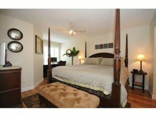 "Photo 20: 313 3333 W 4TH Avenue in Vancouver: Kitsilano Condo for sale in ""BLENHEIM TERRACE"" (Vancouver West)  : MLS®# V826747"