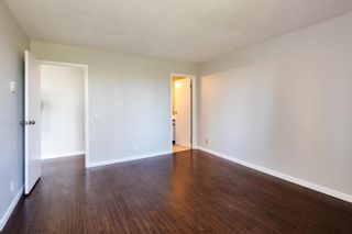 """Photo 16: 808 3970 CARRIGAN Court in Burnaby: Government Road Condo for sale in """"THE HARRINGTON"""" (Burnaby North)  : MLS®# R2616331"""