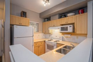 """Photo 9: 26 7179 18TH Avenue in Burnaby: Edmonds BE Townhouse for sale in """"CANFORD CORNER"""" (Burnaby East)  : MLS®# R2539085"""