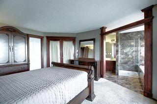 Photo 23: 50 Hidden Ranch Boulevard NW in Calgary: Hidden Valley Detached for sale : MLS®# A1047627