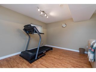 Photo 26: 3710 ROBSON Drive in Abbotsford: Abbotsford East House for sale : MLS®# R2561263