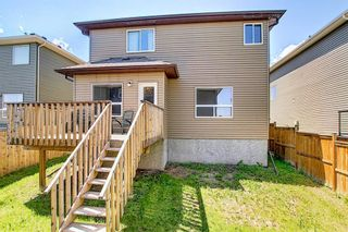 Photo 31: 61 Everhollow Green SW in Calgary: Evergreen Detached for sale : MLS®# A1115077