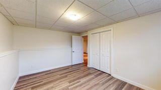 Photo 37: 102 STRAWBERRY LANE Lane in Kleefeld: R16 Residential for sale : MLS®# 202124890