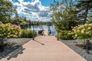 Photo 6: 4 Fiddlehead Way in Porters Lake: 31-Lawrencetown, Lake Echo, Porters Lake Residential for sale (Halifax-Dartmouth)  : MLS®# 202123828