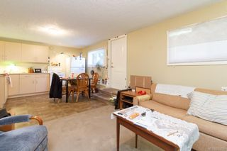 Photo 18: 2250 Malaview Ave in Sidney: Si Sidney North-East House for sale : MLS®# 838799