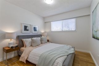 Photo 18: 651 NEWPORT Street in Coquitlam: Central Coquitlam House for sale : MLS®# R2569634