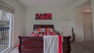 Photo 26: 210 260 STURGEON Road: St. Albert Condo for sale : MLS®# E4241019