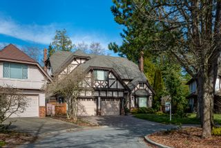 """Photo 7: 14869 SOUTHMERE Court in Surrey: Sunnyside Park Surrey House for sale in """"SUNNYSIDE PARK"""" (South Surrey White Rock)  : MLS®# R2431824"""