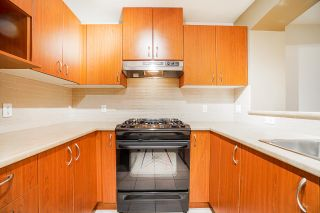 """Photo 7: 102 9233 GOVERNMENT Street in Burnaby: Government Road Condo for sale in """"Sandlewood complex"""" (Burnaby North)  : MLS®# R2502395"""