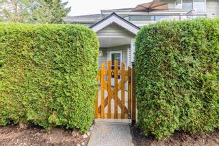 """Photo 25: 6 13670 84 Avenue in Surrey: Bear Creek Green Timbers Townhouse for sale in """"TRAIRLS AT BEAR CREEK"""" : MLS®# R2625536"""