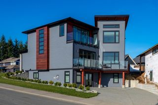 Photo 15: 2798 Penfield Rd in : CR Willow Point House for sale (Campbell River)  : MLS®# 869912