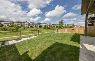 Photo 46: 1448 HAYS Way in Edmonton: Zone 58 House for sale : MLS®# E4229642