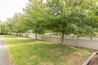 Photo 32: 206 1908 Bowen Rd in Nanaimo: Na Central Nanaimo Row/Townhouse for sale : MLS®# 879450