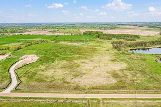 Photo 13: 514504 2nd Line in Amaranth: Rural Amaranth Property for sale : MLS®# X5163343