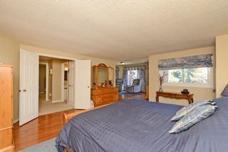 Photo 17: 6600 Miller's Grove in Mississauga: Meadowvale House (2-Storey) for sale : MLS®# W3009696