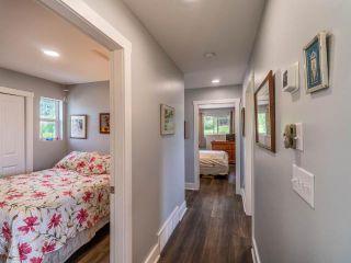 Photo 48: 9373 YELLOWHEAD HIGHWAY in Kamloops: McLure/Vinsula House for sale : MLS®# 162707