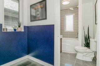 Photo 22: 203 Walnut Street in Winnipeg: Wolseley Residential for sale (5B)  : MLS®# 202112718