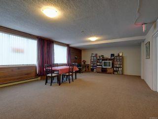 Photo 20: 209 726 Lampson St in : Es Rockheights Condo for sale (Esquimalt)  : MLS®# 863514
