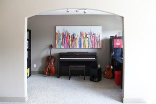 Photo 10: 47 ASPEN STONE Manor SW in Calgary: Aspen Woods Detached for sale : MLS®# A1028178
