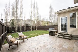 Photo 10: 469 Chaparral Drive SE in Calgary: Chaparral Detached for sale : MLS®# A1107205