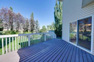 Photo 36: 681 Leger Way in Edmonton: Zone 14 House for sale : MLS®# E4252896