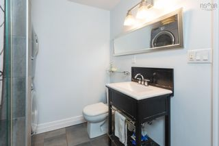 Photo 15: 22 Brookside Avenue in Dartmouth: 10-Dartmouth Downtown To Burnside Residential for sale (Halifax-Dartmouth)  : MLS®# 202121405