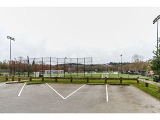 """Photo 17: 316 2468 ATKINS Avenue in Port Coquitlam: Central Pt Coquitlam Condo for sale in """"BOURDEAUX"""" : MLS®# R2046100"""