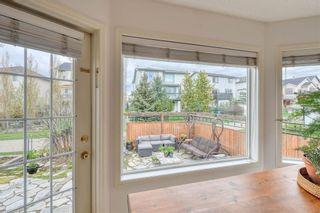 Photo 18: 43 Crystalridge Crescent: Okotoks Detached for sale : MLS®# C4297464
