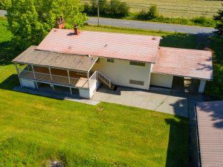 Photo 6: 4540 Koksilah Rd in DUNCAN: Du West Duncan House for sale (Duncan)  : MLS®# 842670