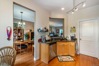 Photo 18: 3 331 Oswego St in : Vi James Bay Row/Townhouse for sale (Victoria)  : MLS®# 879237