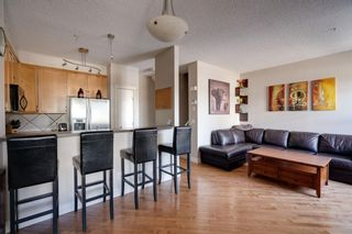 Photo 7: 4 2001 34 Avenue SW in Calgary: Altadore Row/Townhouse for sale : MLS®# A1094938