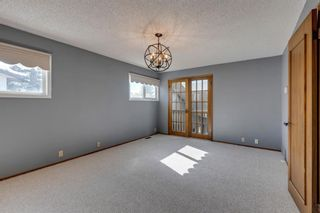 Photo 24: 28 Ranchridge Crescent NW in Calgary: Ranchlands Detached for sale : MLS®# A1126271