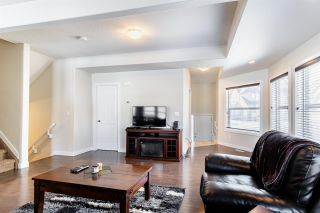 Photo 8: 3 1720 GARNETT Point in Edmonton: Zone 58 House Half Duplex for sale : MLS®# E4226231
