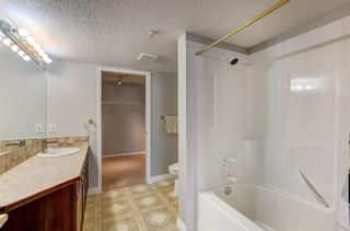 Photo 7: 115 728 Country Hills Road NW in Calgary: Country Hills Apartment for sale : MLS®# A1146138