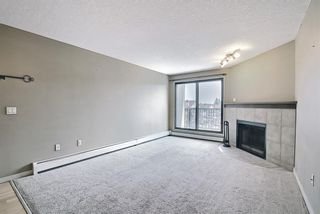 Photo 6: 3312 13045 6 Street SW in Calgary: Canyon Meadows Apartment for sale : MLS®# A1126662