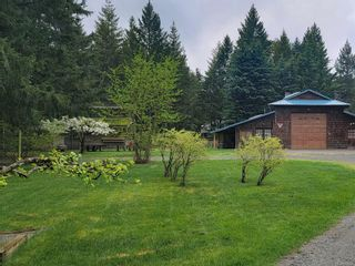 Photo 68: 1390 Spruston Rd in : Na Extension House for sale (Nanaimo)  : MLS®# 873997