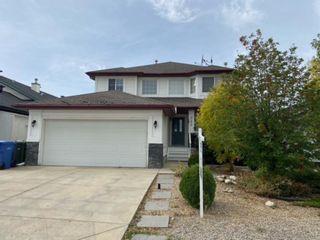 FEATURED LISTING: 382 Cove Road Chestermere