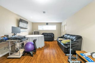 Photo 12: 545 W 63RD Avenue in Vancouver: Marpole House for sale (Vancouver West)  : MLS®# R2532064