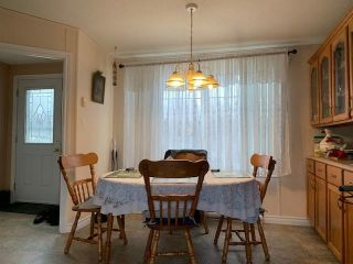 Photo 4: 58 Pinehurst Street in Amherst: 101-Amherst,Brookdale,Warren Residential for sale (Northern Region)  : MLS®# 202110433