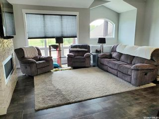 Photo 4: 1752 Wellock Road in Estevan: Dominion Heights EV Residential for sale : MLS®# SK871526