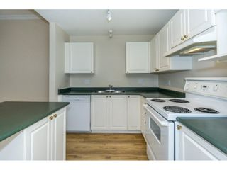 """Photo 5: 424 2551 PARKVIEW Lane in Port Coquitlam: Central Pt Coquitlam Condo for sale in """"THE CRESCENT"""" : MLS®# R2228836"""