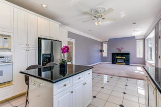 Photo 10: 700 W 62ND Avenue in Vancouver: Marpole House for sale (Vancouver West)  : MLS®# R2602224