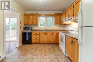 Photo 6: 21 Kerry Avenue in Conception Bay South: House for sale : MLS®# 1237719